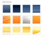 Web Textures