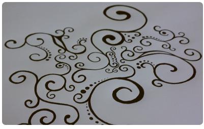 swirls_02