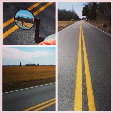biking_IG_450