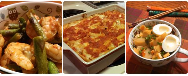 food1_01
