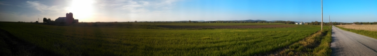 panoramicFarmPic